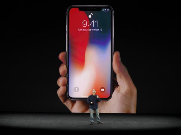 iPhone X edition: caratteristiche, prezzo, uscita in Italia