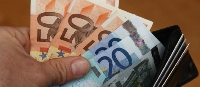 Noipa: due emissioni pagamenti urgenti a settembre