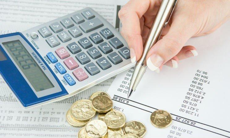 Rinnovo contratto statali: Cgil dà lo stop agli spot sugli aumenti