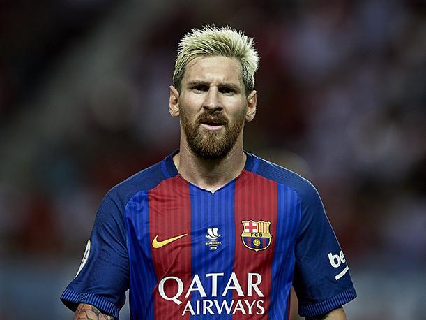 Real Madrid-Barcellona: diretta tv, streaming e probabili formazioni