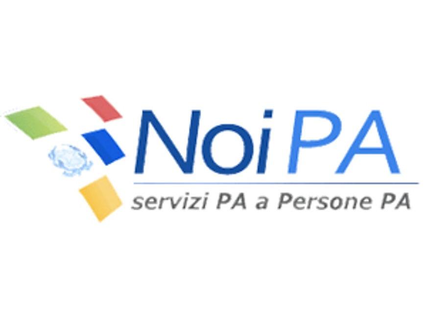 NoiPa cedolino ottobre: data accredito stipendio e novità bonus merito