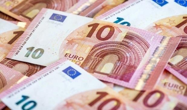 Noipa stipendio ottobre: date ufficiali accredito per supplenti
