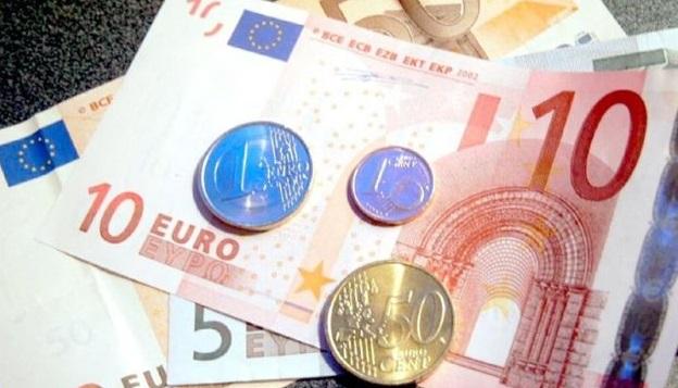 Rinnovo contratto statali: sull'aumento di 85 euro l'Anief protesta