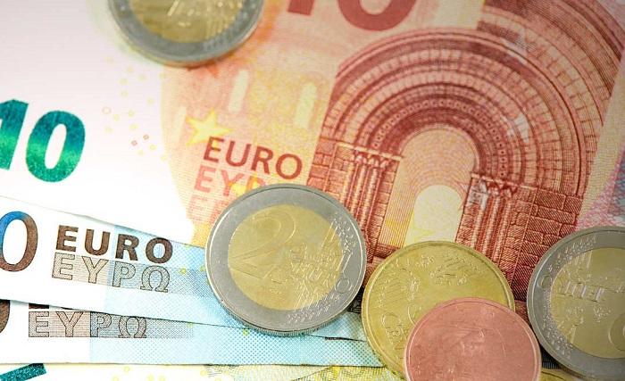 Rinnovo contratto statali, aumento stipendio: quali parametri?