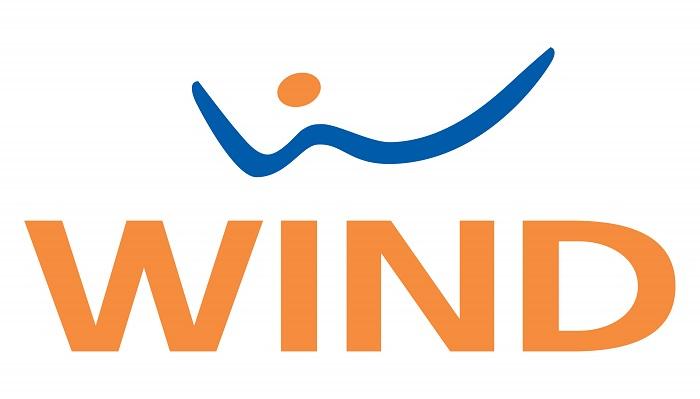 Wind Internet down in tutta Italia, problemi