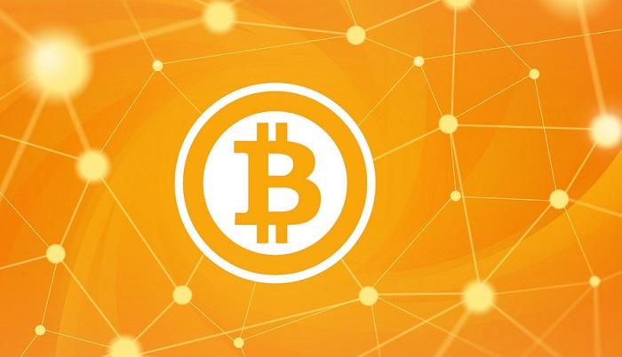 Bitcoin sopra 10 mila dollari: conseguenze?