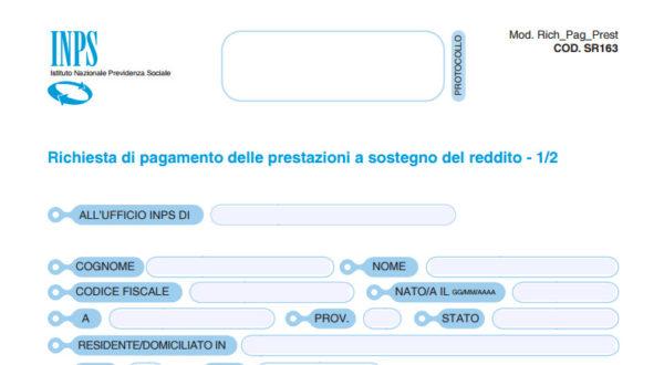 PDF ESTRATTO CONTO POSTEPAY SCARICA