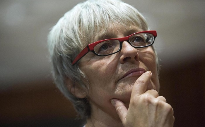 Riforma pensioni: Furlan attacca Cgil