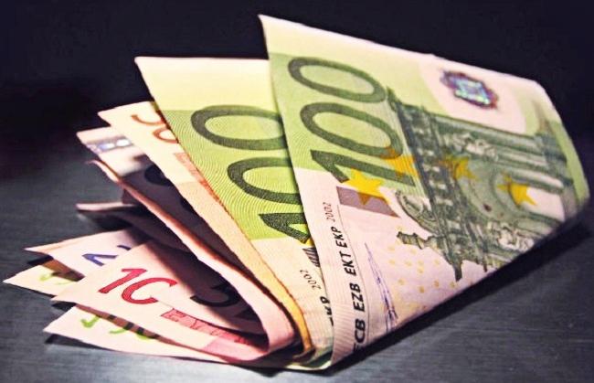 Rinnovo contratto statali: arretrati in busta paga, quanto spetta