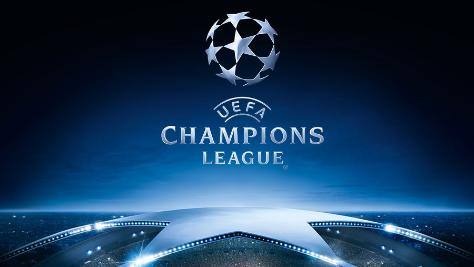 Champions League 2019 In Tv Diretta Streaming E Rai Sky Dove Vederla