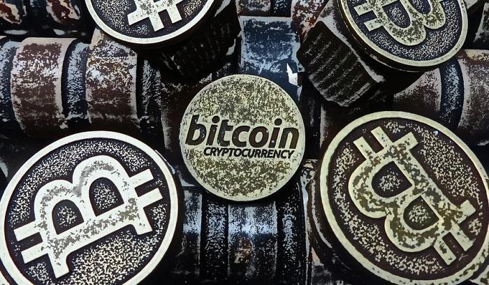 Bitcoin quotazione euro: ultimi aggiornamenti