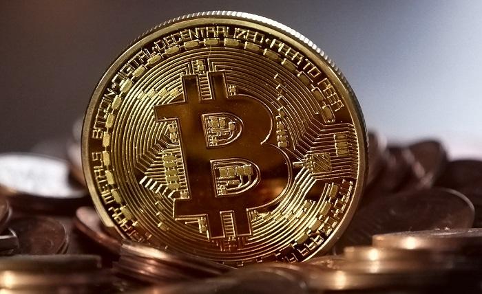 Bitcoin quotazione: news, valore e approfondimenti