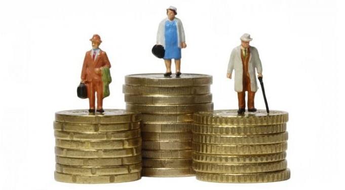 rivalutazione delle pensioni Pensioni notizie precoci: stop Fornero possibile?