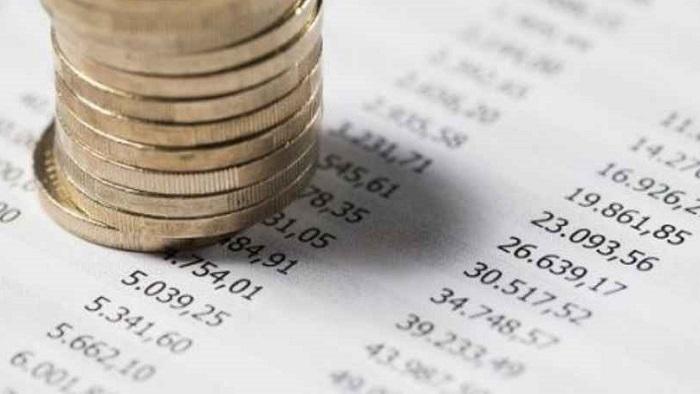 Riforma pensioni: aumento dal 2018 per perequazione automatica, tabella