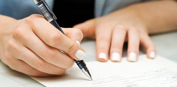 Licenziamento dipendenti pubblici e privati: cosa fare? Rinnovo contratto statali: aumento, firma in settimana?