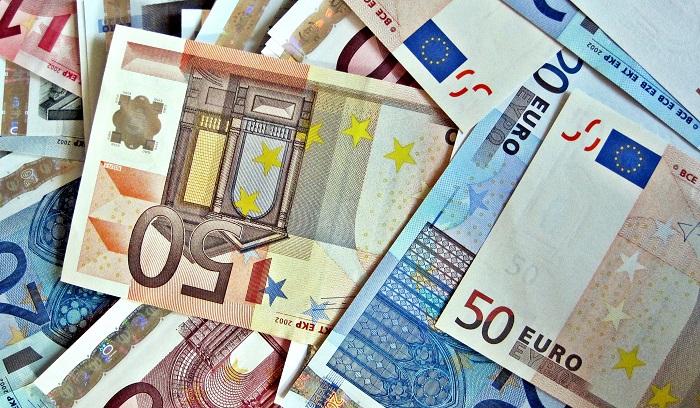 Rinnovo contratto statali: aumento stipendio, garantisce ministro Madia