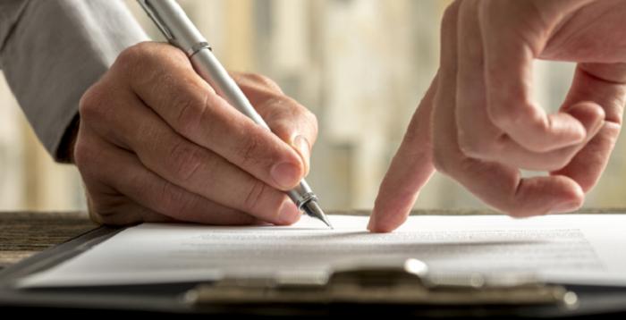 Rinnovo contratto statali: aumento stipendio, ultima fase trattative