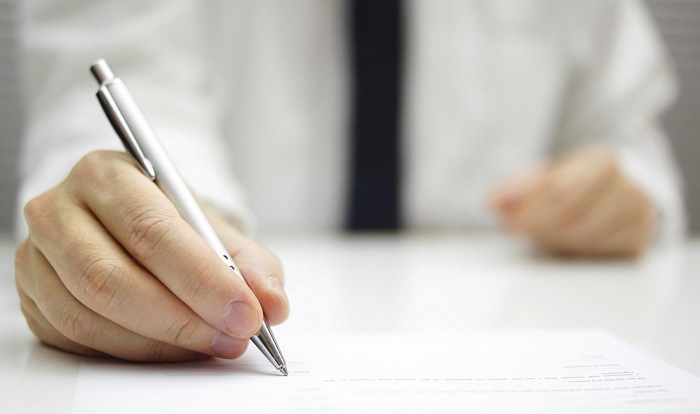 Rinnovo contratto statali: bonus e stop assenteismo