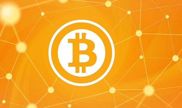Bitcoin: quotazione e valore, previsioni fine gennaio 2018