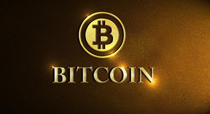 Bitcoin, valore in calo: ecco perché