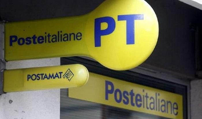 Poste Italiane: libretto postale online, guida