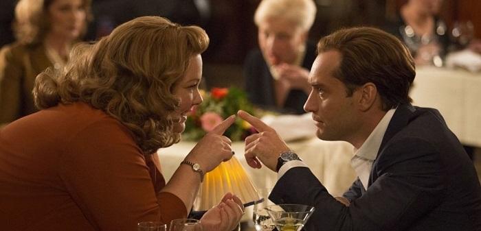 Spy: cast, trama e recensione del film in onda su Rai Due stasera
