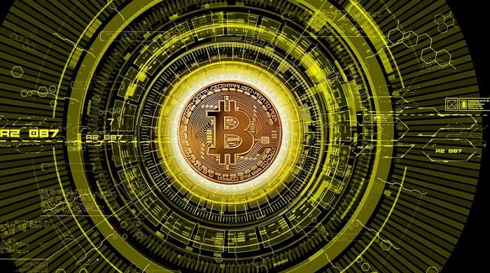 Bitcoin quotazione e valore aggiornati al 12 febbraio