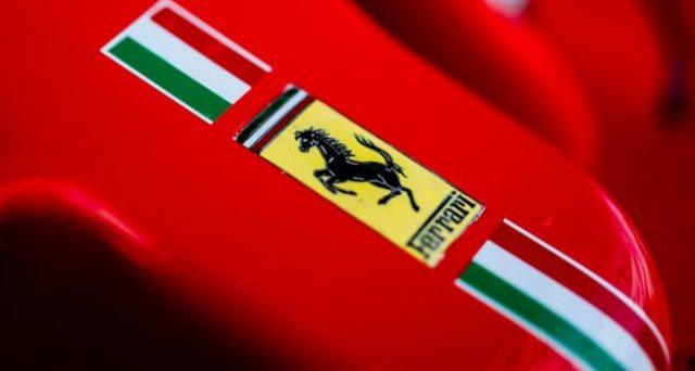 Formula 1 Milan Festival Formula 1
