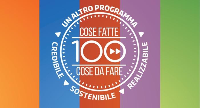 Programma PD elezioni politiche 2018: i 100 punti di Matteo Renzi