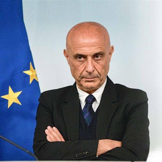 Marco Minniti candidato alle primarie PD ? Elezioni politiche 2018 candidati eletti Minniti e Franceschini ripescati