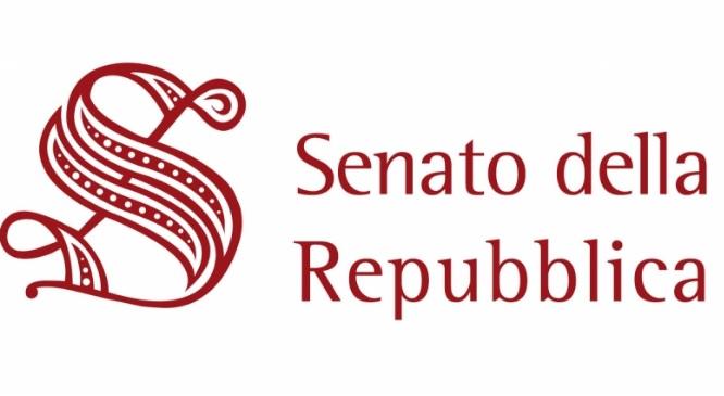 Elezioni presidenti Camera e Senato 2018 sabato i due nomi