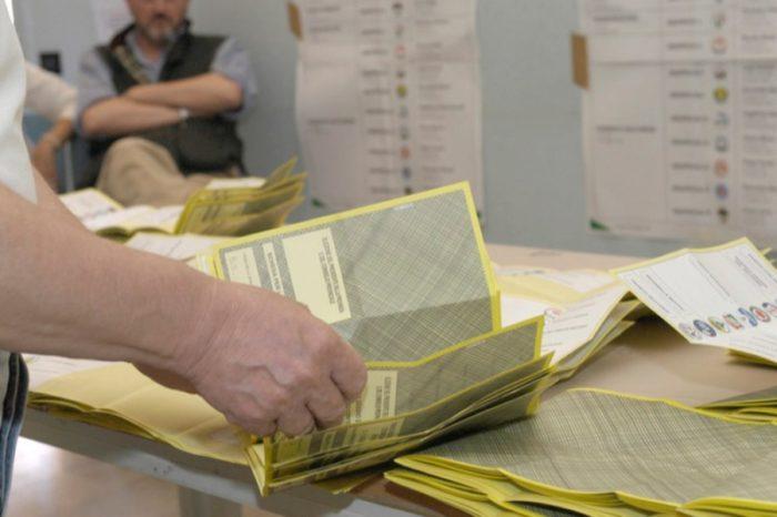 elezioni politiche italiane elezioni 4 marzo 2018
