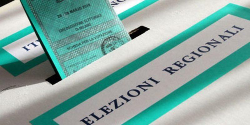 elezioni regionali friuli