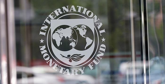 Pensioni novità 2018: abolizione riforma Fornero, report Fmi