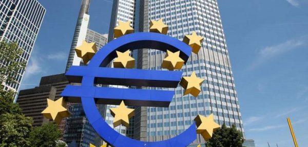 Pensioni ultime notizie: abolizione riforma Fornero danno per BCE
