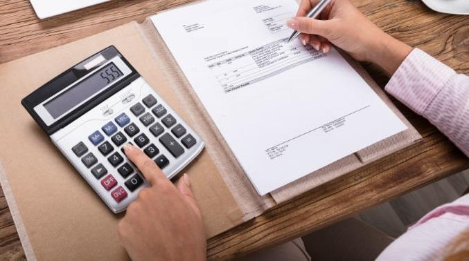 Calendario Fiscale.Spesometro 2018 Scadenza In Arrivo Tutto Il Calendario Fiscale