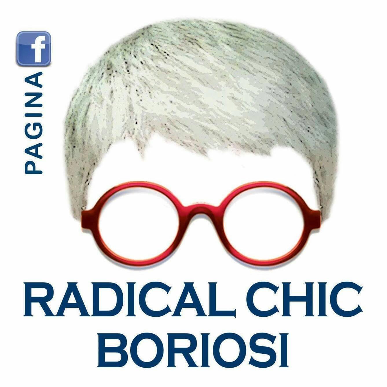 interviste social speciale social network radical chic boriosi