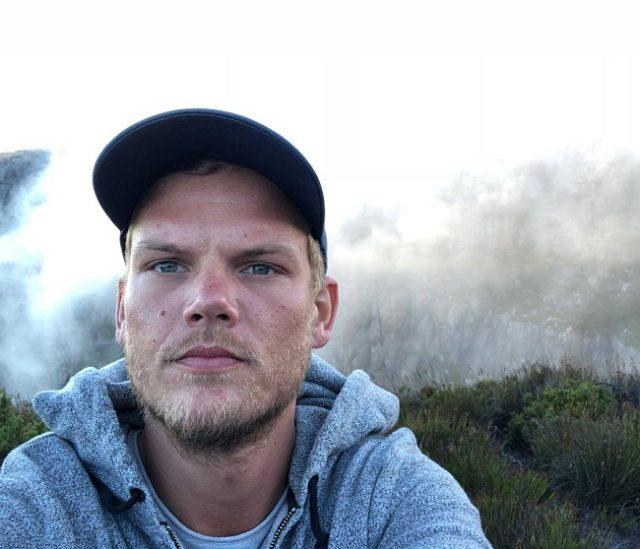 chi era avicii, Dj Avicii é morto in Oman. La possibile causa della morte
