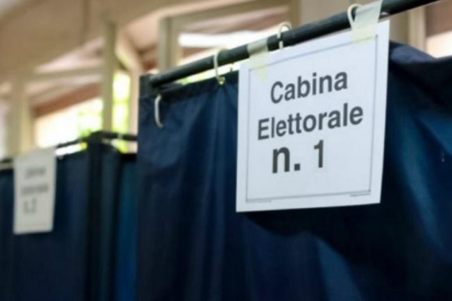 Elezioni anticipate 2018 quanto costa tornare alle urne ora