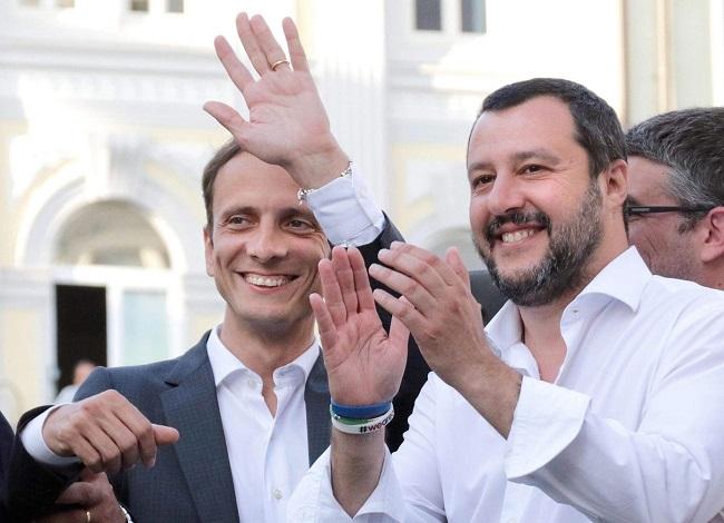 Elezioni Friuli 2018 risultati per provincia, l'analisi