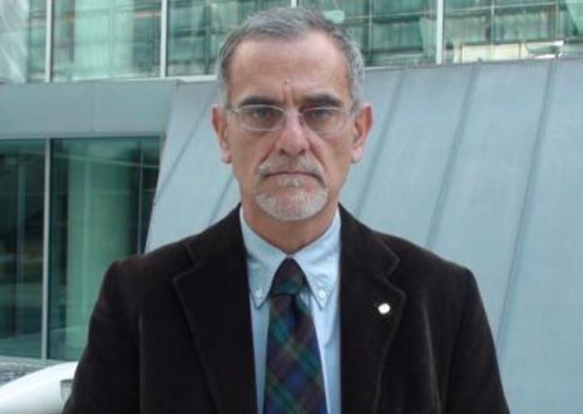 Pensioni novità 2018 abolizione Riforma Fornero, Inps 'non si fa'