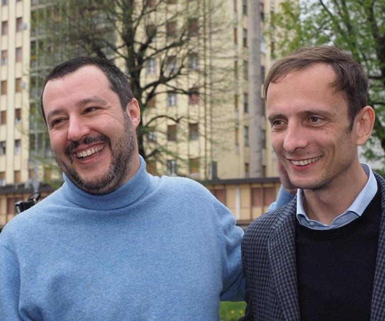 Sondaggi elettorali Friuli 2018 Fedriga in testa per Demopolis zero