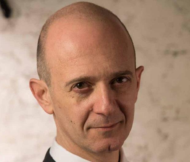 Alessandro Fraleoni Morgera: chi è il candidato M5S in Friuli