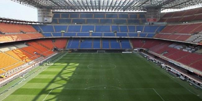 Biglietti Milan-Verona Diretta Milan-Inter: streaming e risultato live