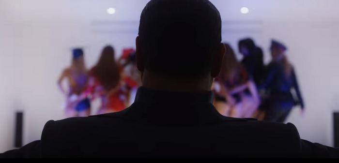 Recensione Loro 1: casta, trama e trailer del film di Paolo Sorrentino su Silvio Berlusconi