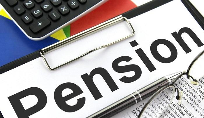 Pensioni ultime notizie: Cgil vuole superare riforma Fornero