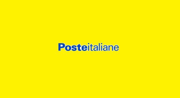 Poste Italiane: buoni fruttiferi postali e conto corrente, cambiamenti