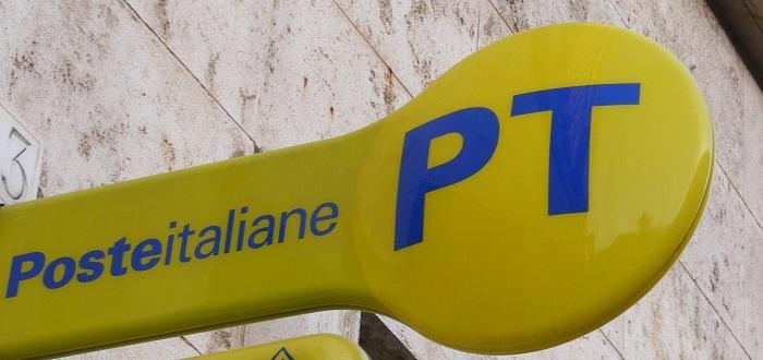 Poste Italiane: conto corrente standard, quanto costa