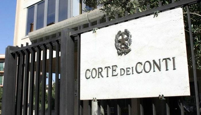 Rinnovo contratto statali: Corte dei Conti boccia aumenti stipendio
