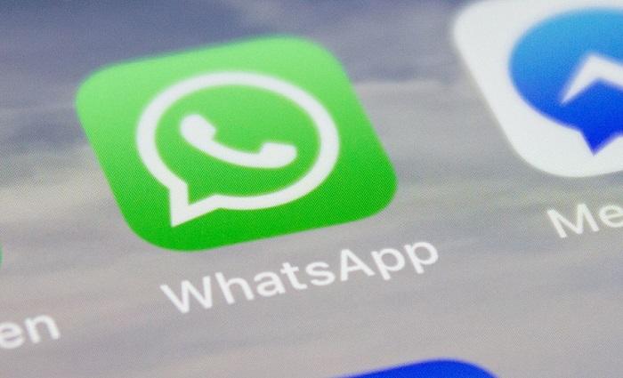 Come usare WhatsApp con due numeri diversi: il trucco